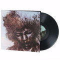 Jimi Hendrix - The Cry of Love - 200g LP