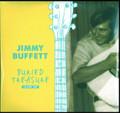 Jimmy Buffet - Buried Treasure: Volume 1 - 2xLP