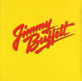 Jimmy Buffet - Songs You Know By Heart - CD