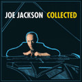 Joe Jackson - Collected - 2x 180g MOV LP