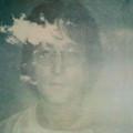 John Lennon - Imagine - 180g LP