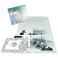 John Lennon - Imagine - Clear Vinyl 2xLP