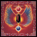 Journey - Greatest Hits - MOV - 180g LP
