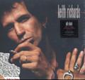 Keith Richards - Talk is Cheap - 180g LP