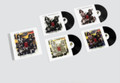 Led Zeppelin - How The West Was Won - Boxed Set 4xLP