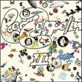 Led Zeppelin - Led Zeppelin III - 180g LP