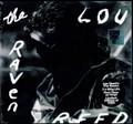 Lou Reed - The Raven - 180g 3xLP