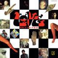 Love - Revisited - LP - Red Vinyl