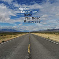 Mark Knopfler - Down the Road Wherever - Deluxe Limited Edition 2xLP+CD Box Set
