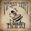 Mickey Hart - Ramu Special Edition - 2xLP