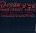 Monkees - Monkees Greatest Hits - LP