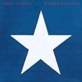 Neil Young - Hawks & Doves - LP