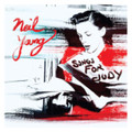Neil Young - Songs For Judy - 2x LP