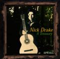 Nick Drake - A Treasury - LP