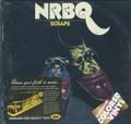 NRBQ - Scraps - Sundazed Red Colored Vinyl LP