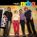 NRBQ - Turn On, Tune In - 2xLP w/DVD