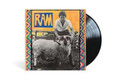 Paul and Linda McCartney - Ram - 180g LP