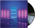 Paul McCartney - New - 180g LP