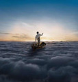 Pink Floyd - The Endless River - 180g 2xLP