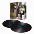 Pink Floyd - Ummagumma - 180g 2xLP