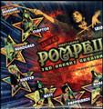 "Pompeii  - The Secret Sessions - 12"" Vinyl"