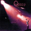 Queen - S/T - LP