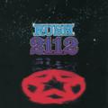 Rush - 2112 - 180g LP