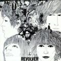 The Beatles - Revolver - 180g  LP