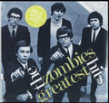 Zombies, The - Greatest Hits - 180g LP