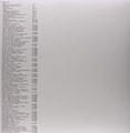 Aphex Twin - Syro - LP