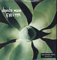 Depeche Mode - Exciter - 180g 2xLP