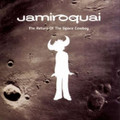 Jamiroquai - The Return Of The Space Cowboy - 180g LP