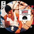"""Prodigy (of """"Mobb Deep"""") - Keep It Thoro Picture Disc - LP Picture Disc"""