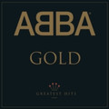 ABBA - Gold: Greatest Hits - 180g 2x LP + mp3 download