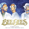 Bee Gees - Timeless: All-Time Greatest Hits - 2x LP