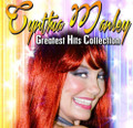 Cynthia Manley - Greatest Hits Collection - CD