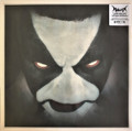 Abbath - S/T - Limited Crystal Clear Vinyl - LP
