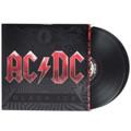 AC/DC - Black Ice - 180g 2xLP