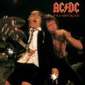 AC/DC - If You Want Blood - LP