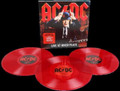 AC/DC - Live At River Plate - 3 x LP