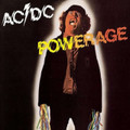 AC/DC - Powerage - LP
