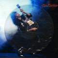 Ace Frehley - Greatest Hits Live - Picture Disc - LP