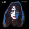 Ace Frehley - Kiss - ST - Picture Disc - LP