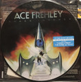 Ace Frehley - Space Invader - Picture Disc 2xLP