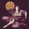 Alcest - S/T - LP