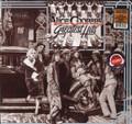 Alice Cooper - Greatest Hits - Silver Vinyl - LP