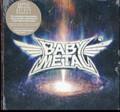 Baby Metal - Metal Galaxy - CD