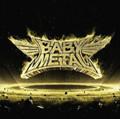 Baby Metal - Metal Resistance - 2xLP