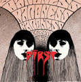 Baroness - First & Second - LP