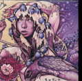 """Baroness - Try To Disappear - 12"""""""